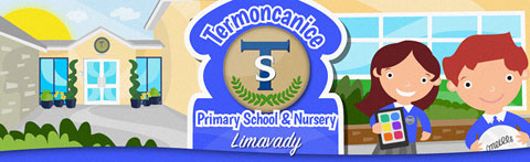 Termoncanice Primary School & Nursery Unit, Limavady